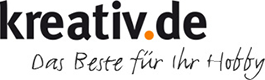 https://www.kreativ.de/